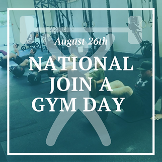 National join a gym day special .png