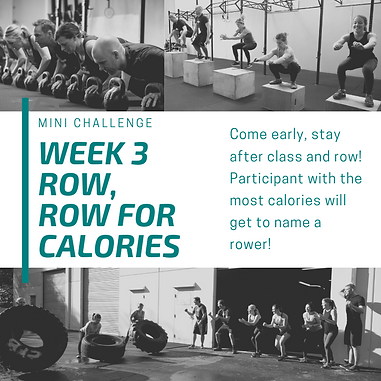 week 3 row, row for calories.png