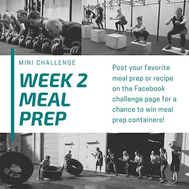 week 2 meal prep.png
