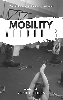 Mobility Workouts cover.png