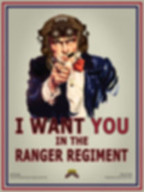 We_Want_You_OG_Web.jpg
