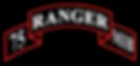 75 Ranger MIB Scroll.png