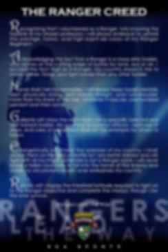 Ranger Creed.jpg