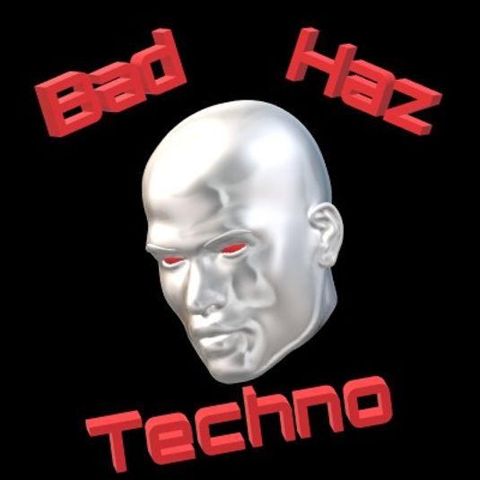 Bad Haz Techno 2020