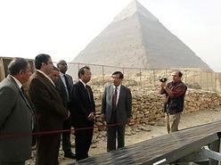 エジプト.jpg