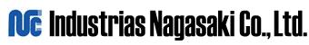 logo_spain.png