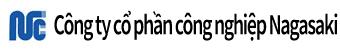 logo_vietnam.png