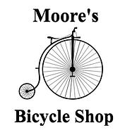 moore bike shop.png
