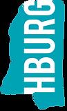 Hburg VISITHATTIEBURGLogo_2016.png