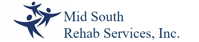 Mid South logo.png