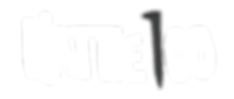Hattie 100 -logo-05.png