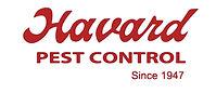havard logo.jpg