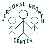 personal growth center.png