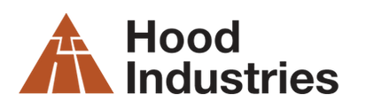 Hood Industries.png