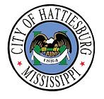 City of Hattiesburg.png