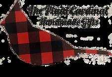 theplaidcardinal logo.png