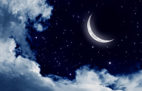 moon-and-stars-in-the-sky-25176-1920x120
