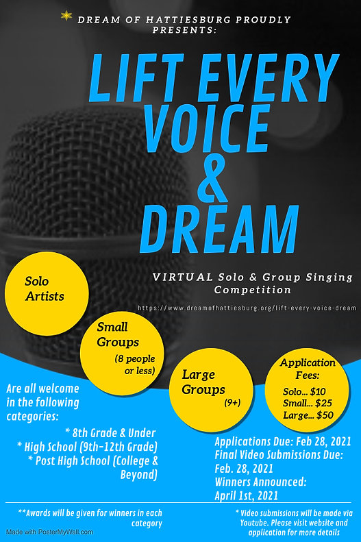Lift Every Voice & Dream Flyer FINAL.jpg