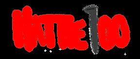 Hattie 100 -logo-05 - red.png