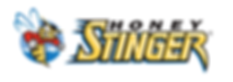 Honey Stinger logo.png