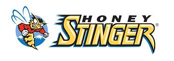Honey Stinger logo.png