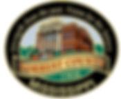 supervisors logo.JPG