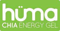Huma_Logo_large.jpg