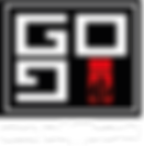 gogi logo for black cup_edited.png