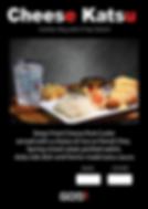 Katsu cheese.png