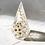 Thumbnail: Geo Diamond Ring Holder - Small
