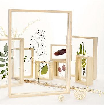 pressedflowers15.jpg