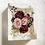 Thumbnail: 24cm Bouquet Flower Block