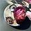 Thumbnail: Flower Ball