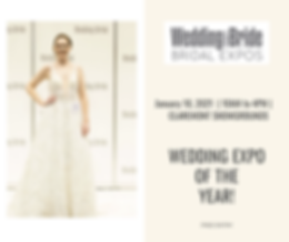 Royal Wedding Ring Facebook Post (2).png