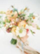 pressedflowerbackdrop38.jpg