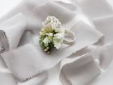 Grande Floral Rings - $35 ea