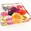 Thumbnail: 15cm Bouquet Flower Block