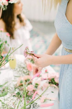 flowercrown4.jpg
