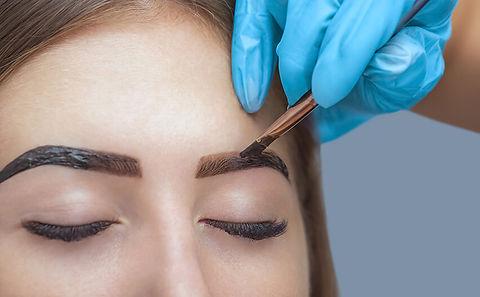 henna-eyebrows__30181.1522362680.1280.12