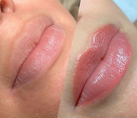 lip_blush_contour_edited.jpg