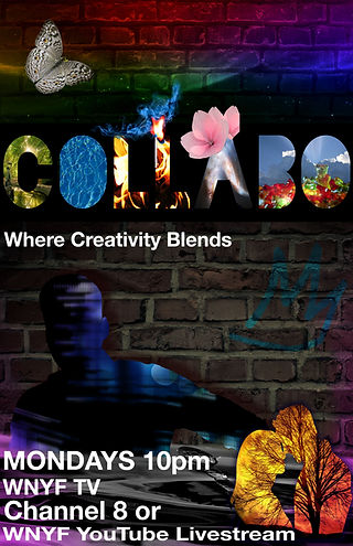 Collabo poster PROMO.jpg