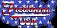 Fredtown USAnobg_edited.png