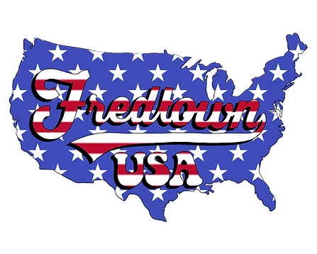 Fredtown USAnobg.png