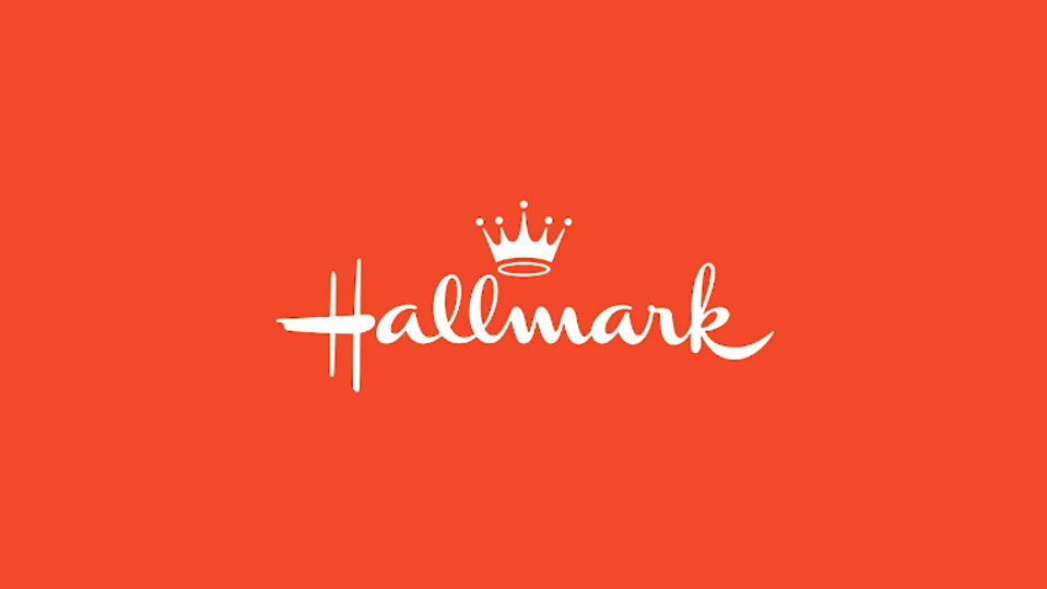 Hallmark Pitch Video