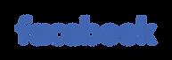 FBWordmark-RGB-1024.png