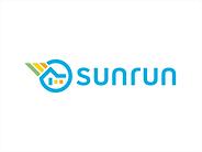 Sunrun-1024x768.png