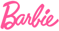 2000px-Barbie_Logo.svg.png