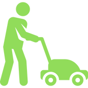 lawn-mower (1).png