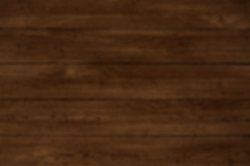 grunge wood pattern texture background,