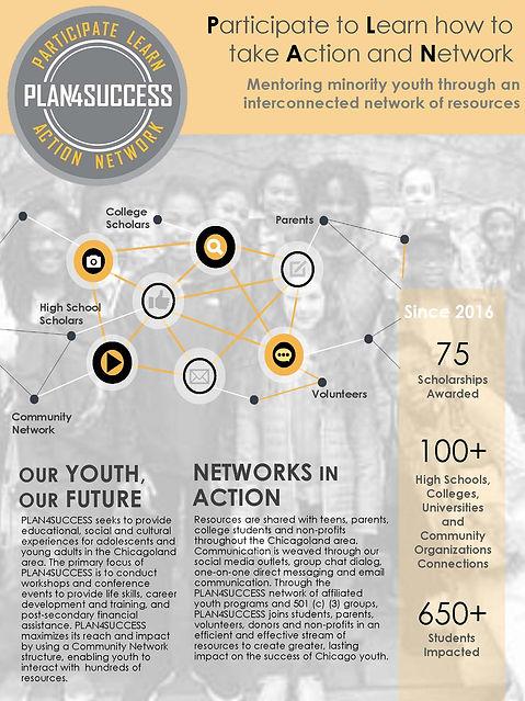 P4S Impact 2020-2021_Page_1.jpg